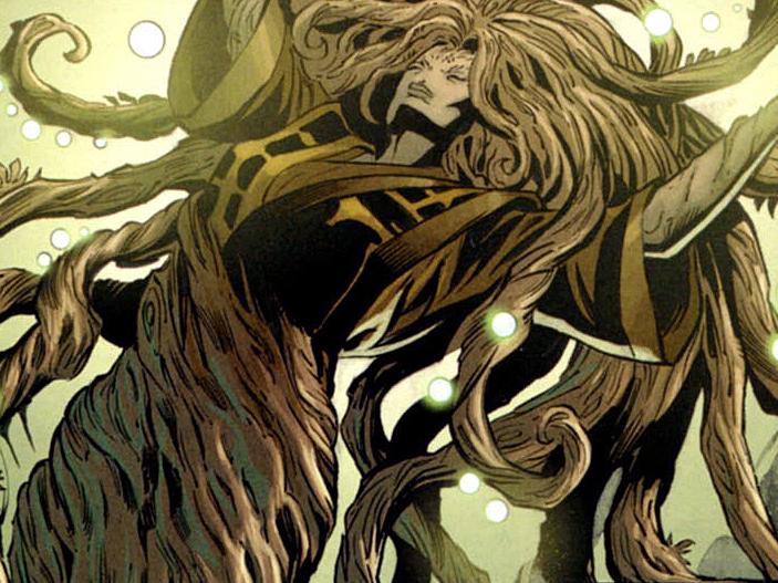 Xenomorph Deacon Neti - Alien Species W...