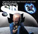 Original Sin Vol 1 0