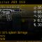 ARX 160 Thumbnail