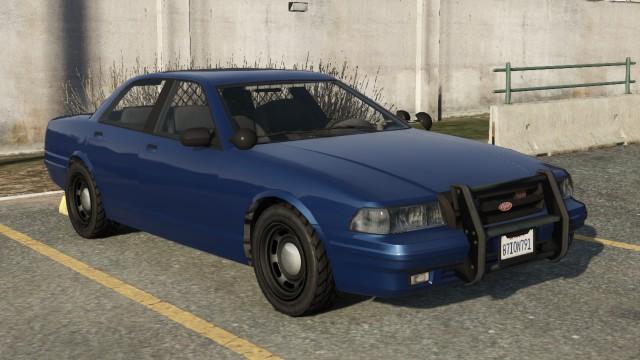 Blue-unmarked-cruiser-GTAV-front.jpg