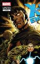 X-Men Emperor Vulcan Vol 1 1.jpg