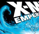X-Men: Emperor Vulcan Vol 1 4/Images