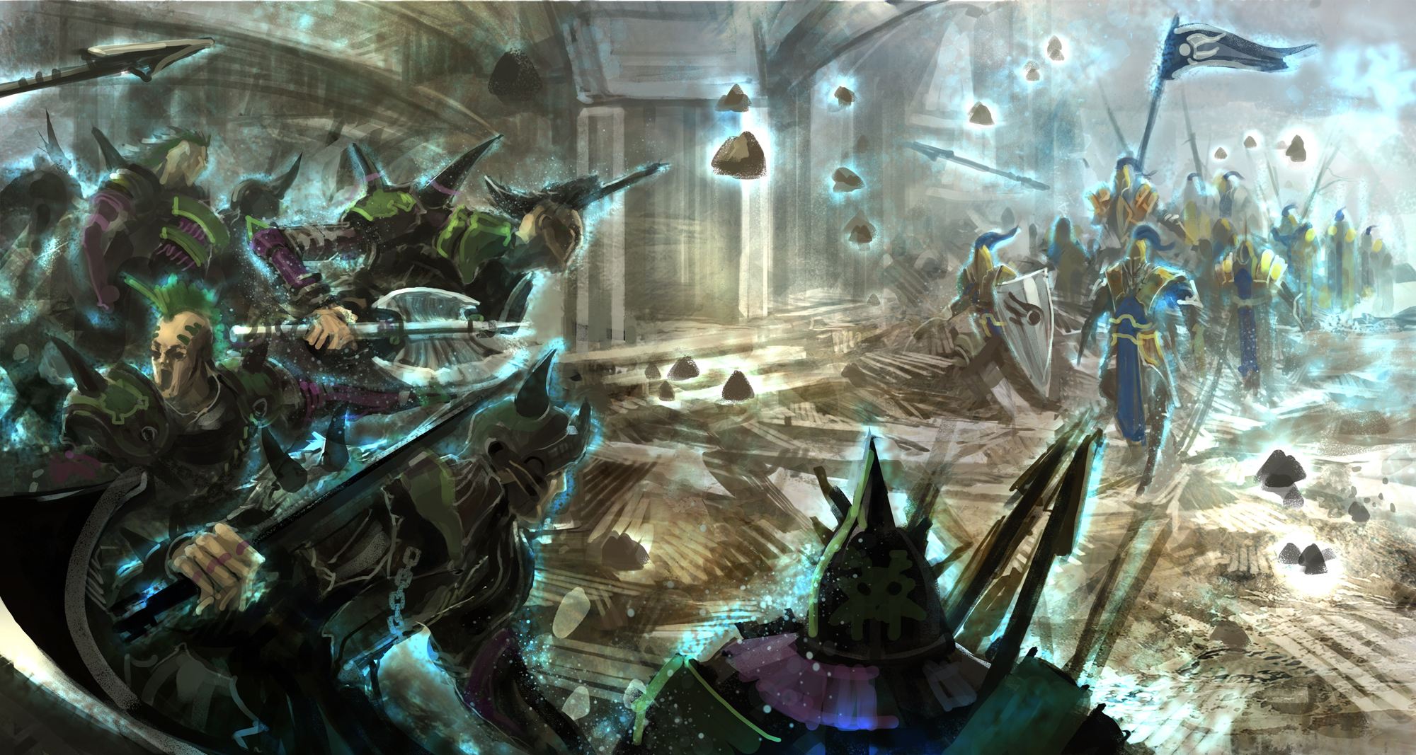 kalamanda � league of legends wiki