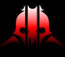 Blood Corsairs