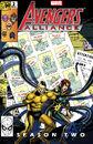 Marvel Avengers Alliance Season Two Poster.jpg