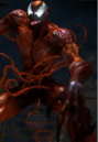 Cletus Kasady (Earth-TRN376) from The Amazing Spider-Man 2 (2014 video game) 001.png