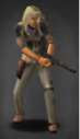Survivor - M9 - Suppressed.PNG