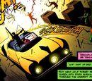 Green Arrow Vol 3 33/Images