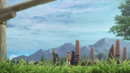 Coral mountains.png