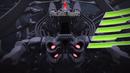 Skull reaper.png