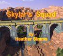 Skylar's Squad (Episode)