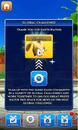 Sonic Dash Cream Unlocked.png