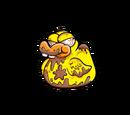 Mucky Ducky