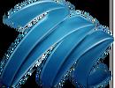 Mnet-logo.png