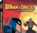 The Batman videography