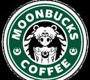 Moonbucks Cafe