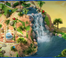 Elite Spa Resort