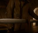 Oathkeeper (sword)
