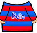 Beta Shirt