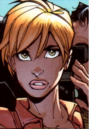 Natalie Long (Earth-616) from Amazing Spider-Man Vol 3 1 001.png