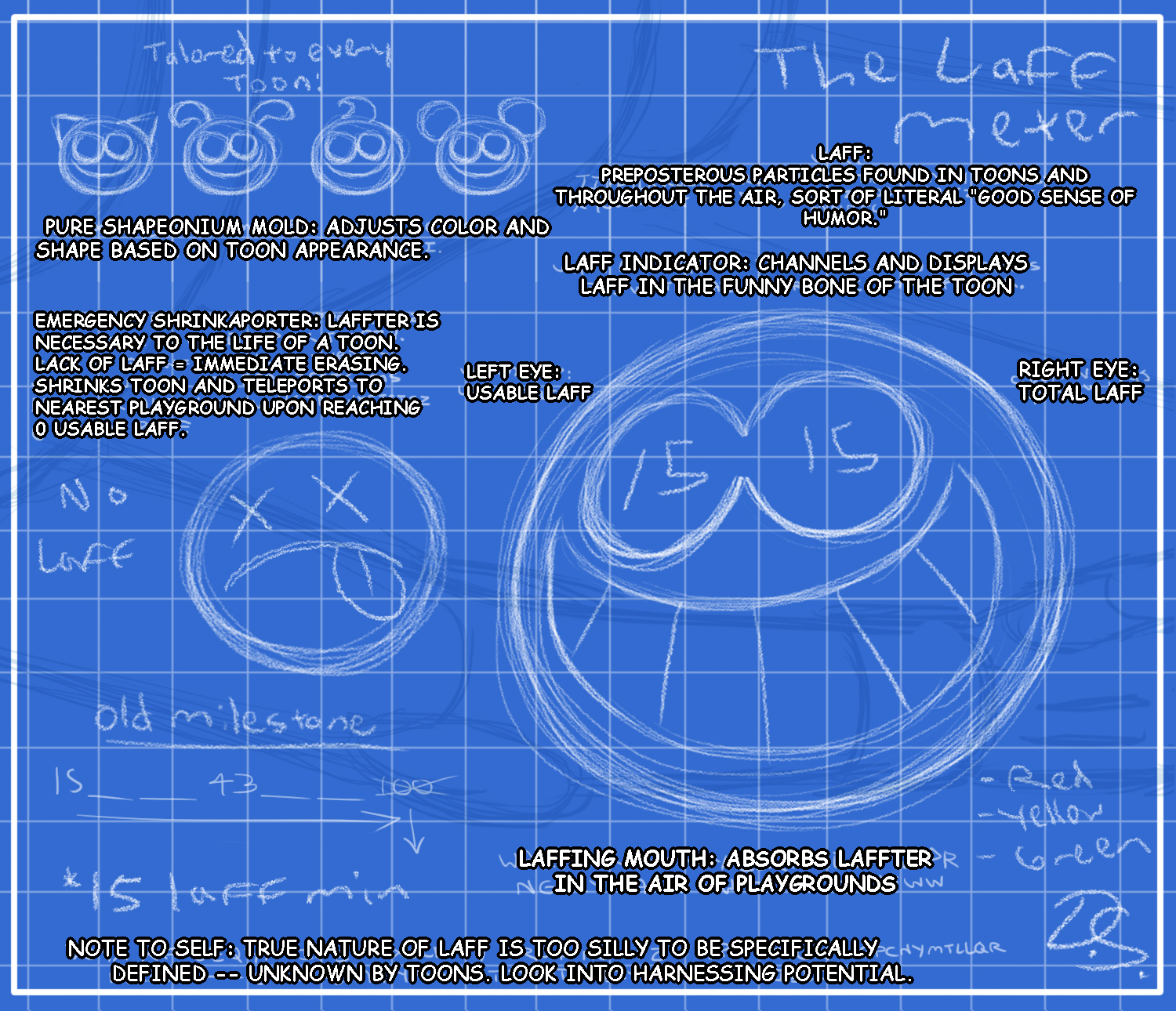 Arg lab1 t43 emergency monitor broadcast 2014 01 26 wiki decrypted blueprint malvernweather Image collections