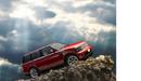Gaillavnter-bailler-car-ad2-GTAV.png