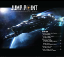 Jump Point 02.03