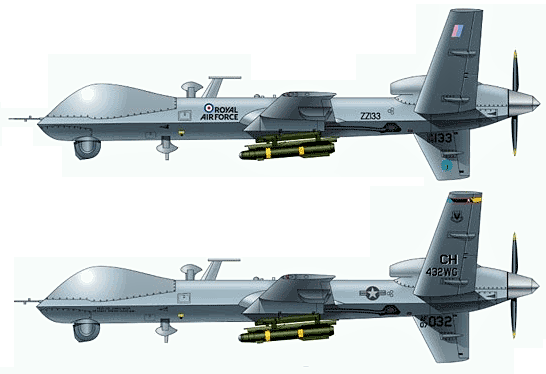 mq 9 reaper hunter killer with General Atomics Mq 9 Reaper on General Atomics MQ 9 Reaper moreover EB AC B4 EC 9D B8  ED 95 AD EA B3 B5 EA B8 B0 also Stock Photo An Us Air Force Mq 9 Reaper With The 62nd Expeditionary Reconnaissance 75677215 furthermore Mq9 besides File MQ 9 Reaper taxis.