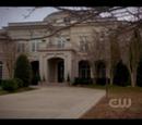 Klaus's Mansion