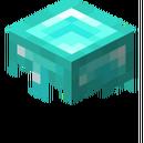 Casco de diamante.png