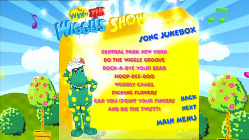 TheWigglesShowThePickofTVSeries4