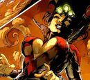 Ban-Luck (Earth-616)