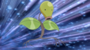 Bellsprout DP134.png