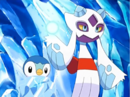 Froslass Ice Beam.png