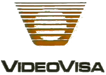 televisa home entertainment logopedia the logo and