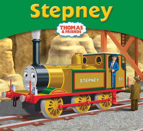 Story Library Stepney Story Library Book