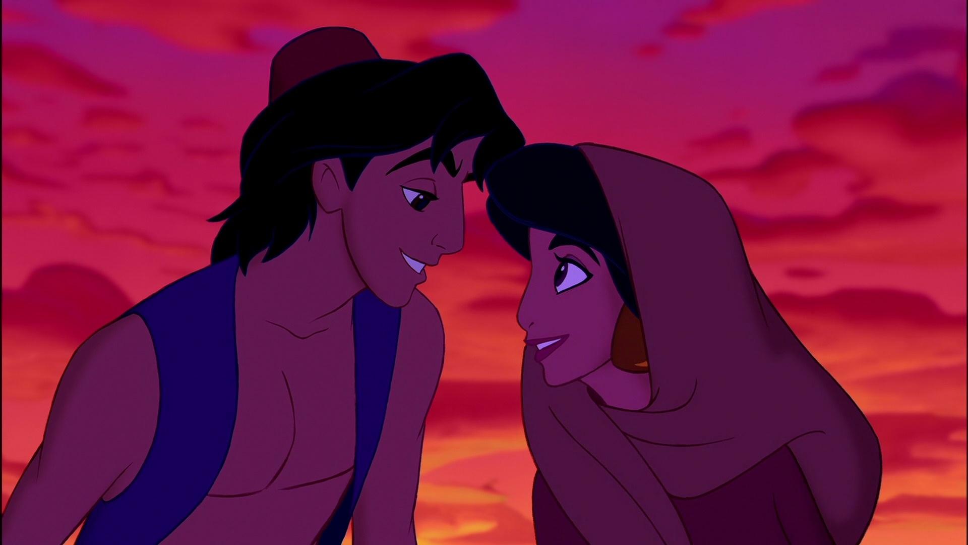 Aladdin: Aladdin-disneyscreencaps.com-2570