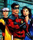 Robin (Earth-2).jpg