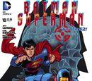 Batman/Superman Vol 1 10
