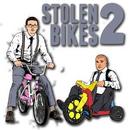 Stolen Bikes 2.png