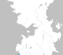 Bahía Aguarresplandeciente