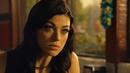 Vanessa 6 1x03.png