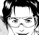 Dr. Sakagami