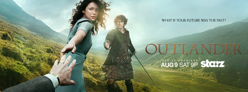 http://img1.wikia.nocookie.net/__cb20140508182605/outlander/images/4/47/Outlander-banner-text.jpg