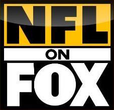 Nfl On Fox Logopedia The Logo And Branding Site