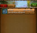 Guild Auction