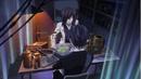 Rentaro talks to Sumire.png