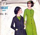 Vogue 6367