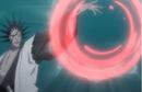 245Ashisogi Jizo self-destructs.png