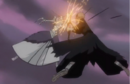 253Ichigo and Muramasa clash.png